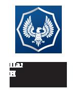 logo_palata_about