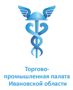 logo_torg_about