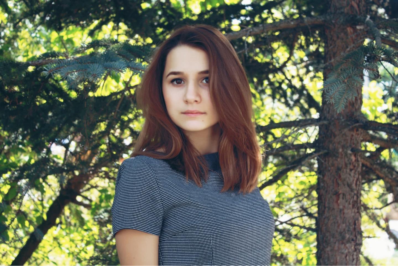 Leila-Hamutaeva